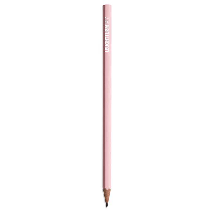 Pencil HB, LEUCHTTURM1917, Powder