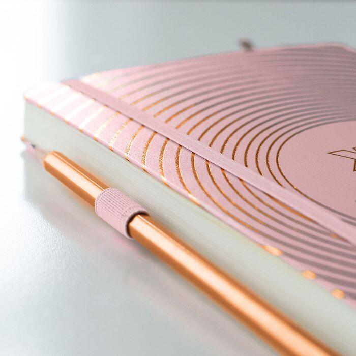 Notebook Write, don´t talk