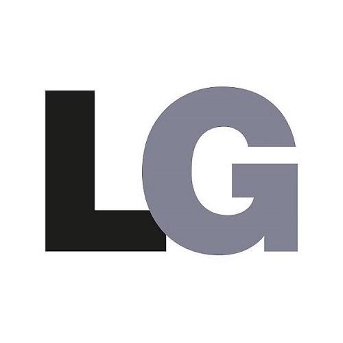 Pen Loop Rising Colours